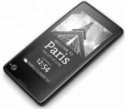 Yota-Phone-e-ink-smartphone-IDBOOX
