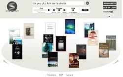 sanspapier librairie ebooks IDBOOX