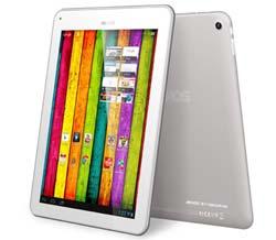 tablette-Archos-97-Titanium-HD-IDBOOX