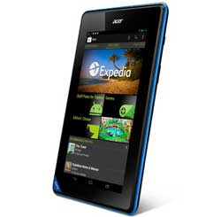 Acer-Iconia-B1-A71-tablette-Android-IDBOOX