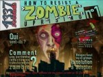 Appli-iPad-Zombie-&-Survie-IDBOOX