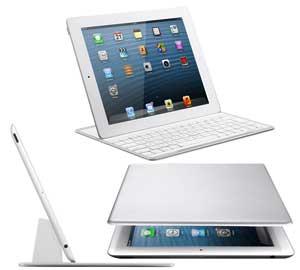 Archos-clavier-iPad-tablette-IDBOOX