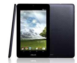 Asus-MeMo-Pad-Tablette-IDBOOX