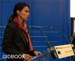 Aurelie-Filippetti-Ministre-de-la-Culture-IDBOOX