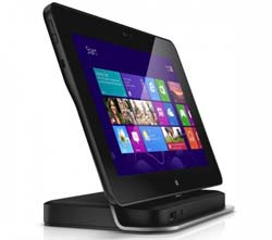 Dell-Latitude-10-Essentials-tablette-Windows-8-IDBOOX