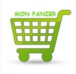 Concurencer Amazon