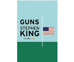 Guns Stephen King Ebooks IDBOOX