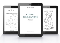 Maurice careme Ebooks IDBOOX