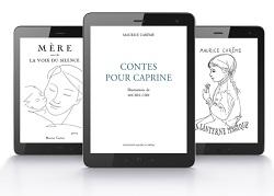 Maurice careme Ebooks IDBOOX