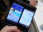 Nec-Media-W-N05E-smartphone-IDBOOX