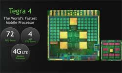 Nvidia-Tegra-4-tablette-IDBOOX