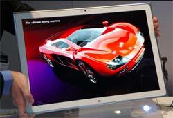 Panasonic-tablette-Windows-8-4K-02-IDBOOX