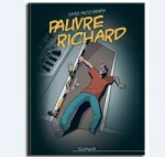 Pauvre Richard BD Ebooks IDBOOX