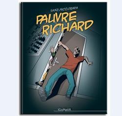 Pauvre Richard BD Ebooks IDBOOX