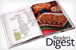 Reader digest IDBOOX