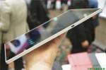 Sony-Xperia-Tablet-Z-02-IDBOOX-