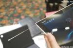 Sony-Xperia-Tablet-Z-04-IDBOOX-