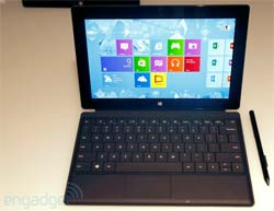 Surface-Pro-Windows-8-CES-2013-IDBOOX