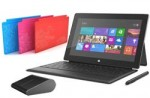 Tablette Windows 8 IDBOOX