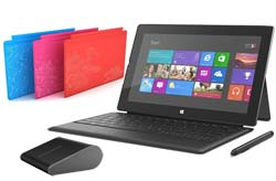 Surface-Pro-Windows-8-Microsoft-tablette-IDBOOX