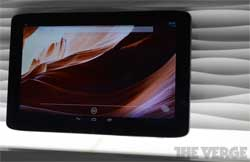 Vizio-tablette-Nvidia-Tegra-4-IDBOOX