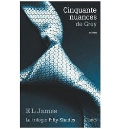 cinquante nuances de grey ebooks IDBOOX