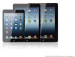 iPad 5 IDBOOX