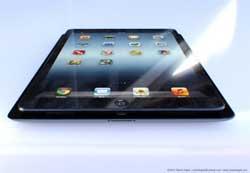 iPad Pro IDBOOX