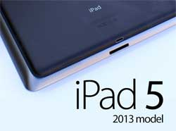 iPad-5-maquette-tablette-Apple-IDBOOX