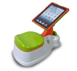 iPad-enfant-iPotty-IDBOOX