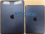 ipad-5-tablette-apple-01-IDBOOX