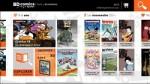 izneo window s8 Ebooks BD IDBOOX