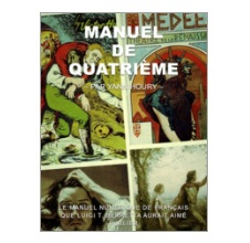manuel de quatrieme Ebooks iPad IDBOOX