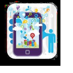 smartphone internet mobile generique IDBOOX