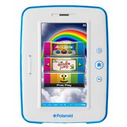 tablette-Polaroid-enfant-Android-IDBOOX