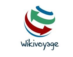 wikivoyage guide voyage wikipedia IDBOOX