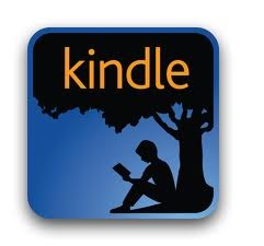 Amazon Kindle Ebooks IDBOOX