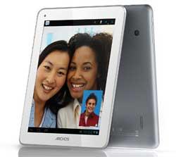 Archos-80-Titanium-tablette-IDBOOX