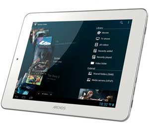 Archos-Platinum-tablette-HD-IDBOOX