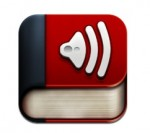 Audio Livres iPhone IDBOOX