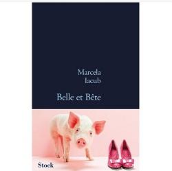 Belle et bete Marcela iacub Ebooks IDBOOX
