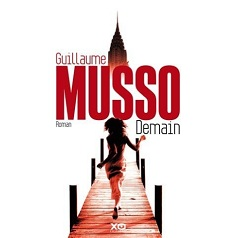 Demain guillaume musso ebooks IDBOOX
