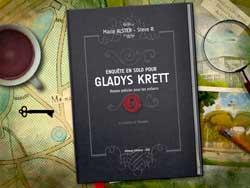 Gladys-Krett-Appli-iPad-enfant-IDBOOX