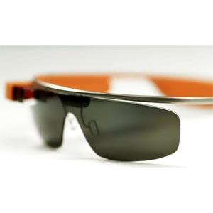 Google-Glass-02-IDBOOX