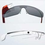 Google Glass IDBOOX