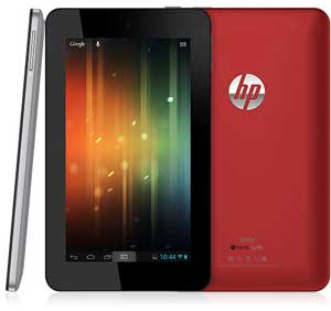 HP-Slate-7-tablette-02-IDBOOX
