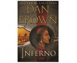 INFERNO Dan Brown Ebooks IDBOOX