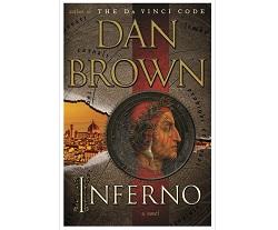 INFERNO Dan Brown Ebooks IDBOOX