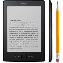 Kindle-liseuse-amazon-IDBOOX