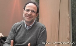 Marc Levy 2013 Un sentiment plus fort que la peur Ebooks IDBOOX